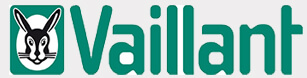 Vaillant Saving Logo